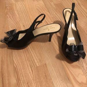 Kate Spade Size 7 Heels